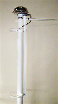 Bannerlift System Model E 3
